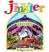 Jinxter – Revived