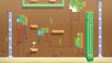 'Evan's Remains - Screenshot #9