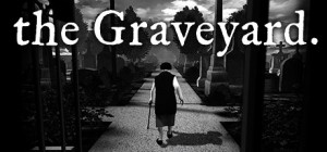 The Graveyard Box Cover