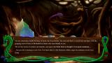 'Golden Treasure: The Great Green - Screenshot #1