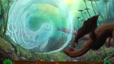 'Golden Treasure: The Great Green - Screenshot #3