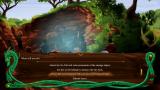 'Golden Treasure: The Great Green - Screenshot #4