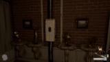 'ROOM 208 - Screenshot #11