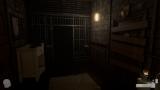 'ROOM 208 - Screenshot #10