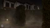 'ROOM 208 - Screenshot #9