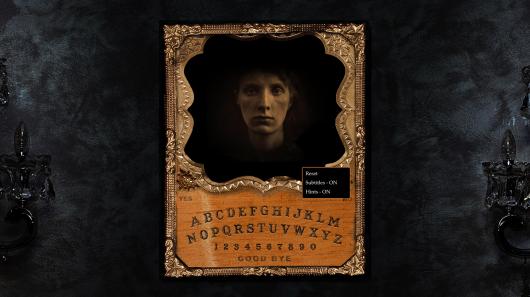 Screenshot for Black Widow, The 2