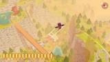 'A Short Hike - Screenshot #20