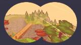 'A Short Hike - Screenshot #22