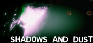 Shadows and Dust Box Cover