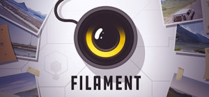 Filament Box Cover