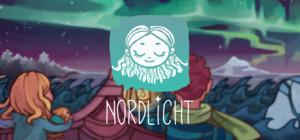 Nordlicht Box Cover