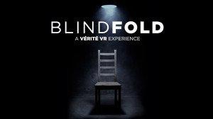 Blindfold Screenshot #1