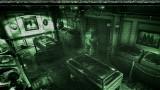 'Song of Horror: Episode 2 - Eerily Quiet - Screenshot #3
