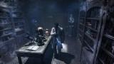 'Song of Horror: Episode 2 - Eerily Quiet - Screenshot #1