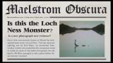 'Maelstrom Obscura - Screenshot #13