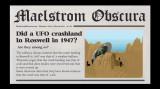 'Maelstrom Obscura - Screenshot #12