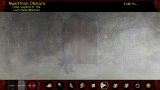'Maelstrom Obscura - Screenshot #7