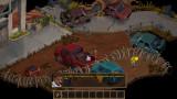 'Ghoul Britannia: Land of Hope and Gorey - Screenshot #13