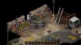 'Ghoul Britannia: Land of Hope and Gorey - Screenshot #11