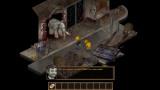 'Ghoul Britannia: Land of Hope and Gorey - Screenshot #10