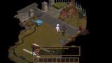 'Ghoul Britannia: Land of Hope and Gorey - Screenshot #9