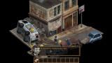 'Ghoul Britannia: Land of Hope and Gorey - Screenshot #8