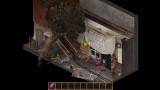 'Ghoul Britannia: Land of Hope and Gorey - Screenshot #6