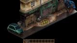 'Ghoul Britannia: Land of Hope and Gorey - Screenshot #4