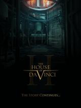 House of Da Vinci 2, The