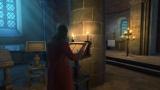 'The House of Da Vinci 2 - Screenshot #8