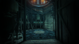'The House of Da Vinci 2 - Screenshot #7