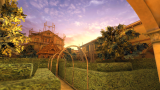 'The House of Da Vinci 2 - Screenshot #1
