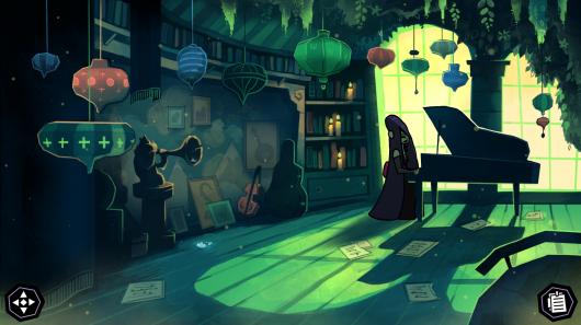Screenshot for Tangle Tower 3