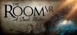 Room VR: A Dark Matter, The