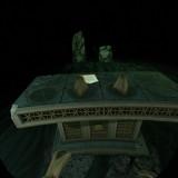 'The Room VR: A Dark Matter - Screenshot #26