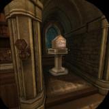 'The Room VR: A Dark Matter - Screenshot #23