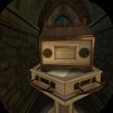 'The Room VR: A Dark Matter - Screenshot #22