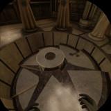 'The Room VR: A Dark Matter - Screenshot #21