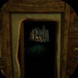 'The Room VR: A Dark Matter - Screenshot #19