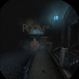 'The Room VR: A Dark Matter - Screenshot #28
