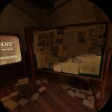 'The Room VR: A Dark Matter - Screenshot #15