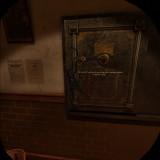 'The Room VR: A Dark Matter - Screenshot #14