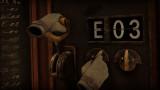 'The Room VR: A Dark Matter - Screenshot #11