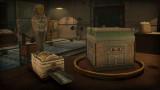 'The Room VR: A Dark Matter - Screenshot #10