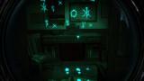 'The Room VR: A Dark Matter - Screenshot #3