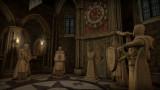'The Room VR: A Dark Matter - Screenshot #4