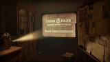 'The Room VR: A Dark Matter - Screenshot #1