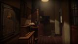 'The Room VR: A Dark Matter - Screenshot #8