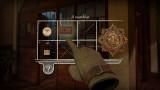 'The Room VR: A Dark Matter - Screenshot #6