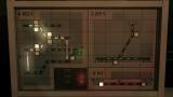 'Rauniot - Screenshot #3